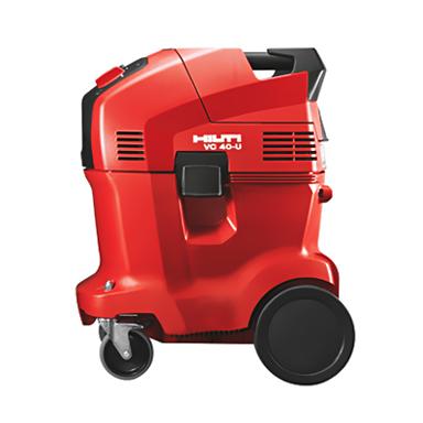 Hilti VC40-UM Vacuum Cleaner