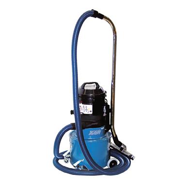 Dust Control DC1800 Vacuum Cleaner