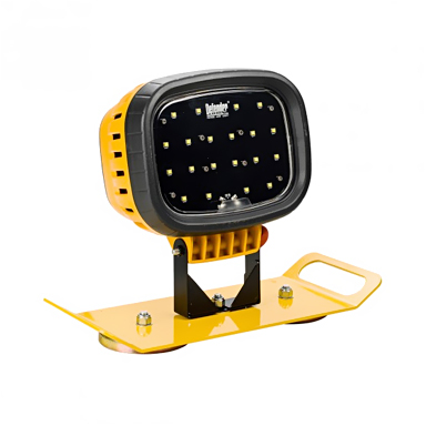 Magnetic Floodlight