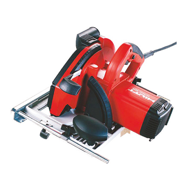 Hilti WCS85 230mm Circular Saw