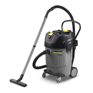 NT65/2 AP ECO Wet Vacuum Cleaner