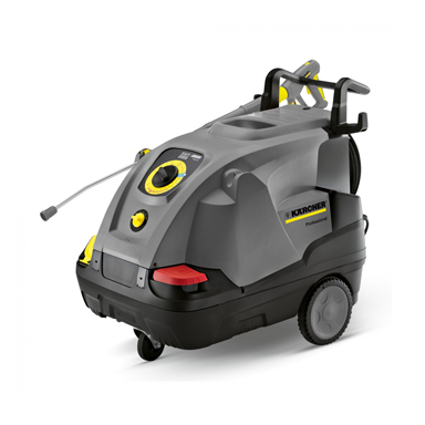 HDS 6/12 C High Pressure Cleaner