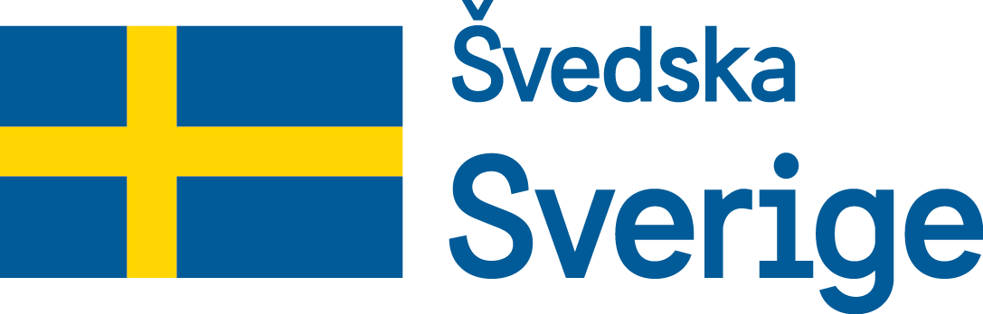 http://www.swedenabroad.com/en-GB/Embassies/Zagreb/