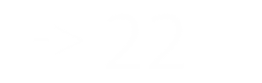 +22 Países