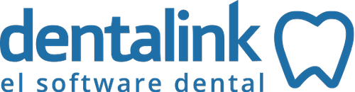 Software Dental - Dentalink