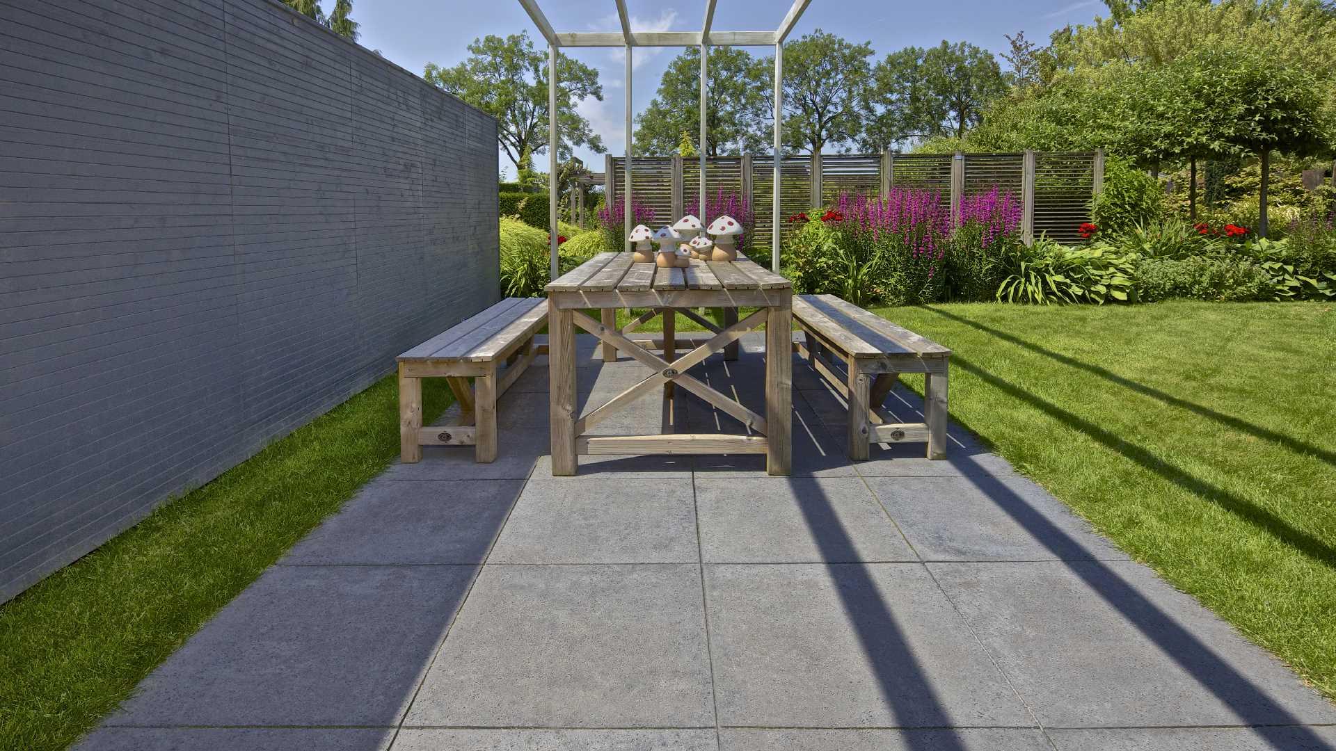 Werken bij spaansen bekijk de openstaande vacatures for Vacature tuin