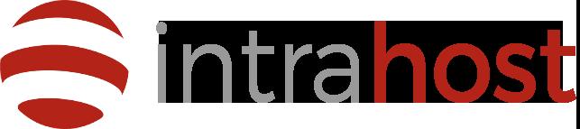 P2V ubuntu 14 04 - Knowledgebase - Intrahost Ltd
