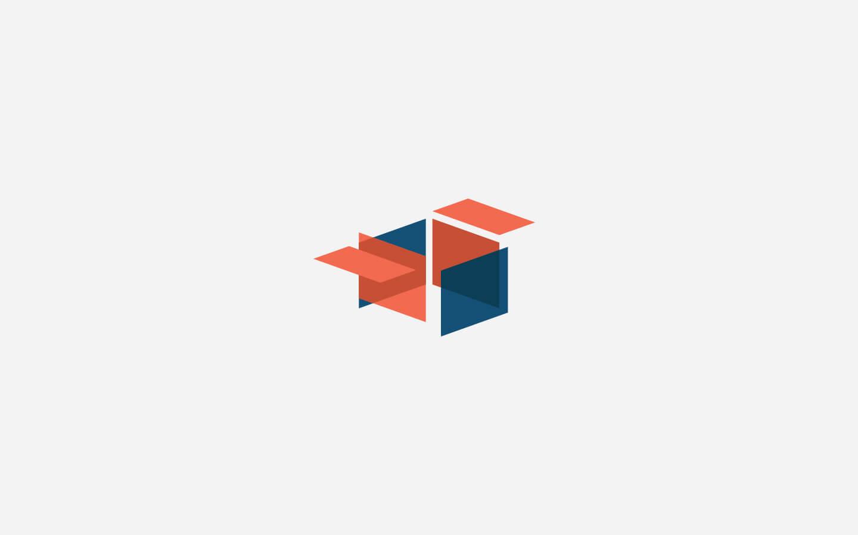 логотип, айдентика, фирменный стиль