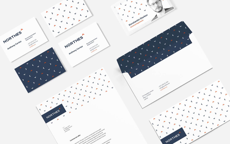брендинг, разработка платформы бренда и фирменного стиля, создание брендбука