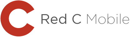 Red C Mobile Enterprise App Solutions