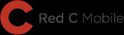 Red C Mobile Enterprise App Solutions