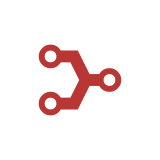 Web Service Connections Icon