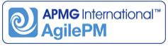 Agile PM