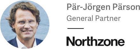 Par-Jorgen Parson_Northzone