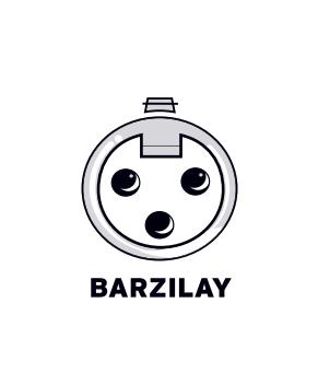 Barzilay