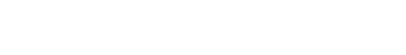 First Avenue Partners Logo