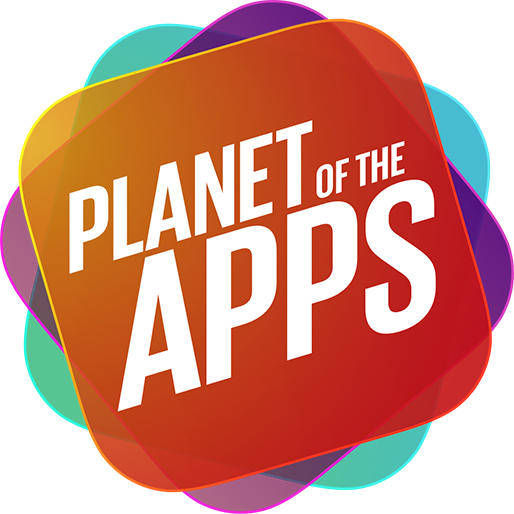New show: Planet of the Apps