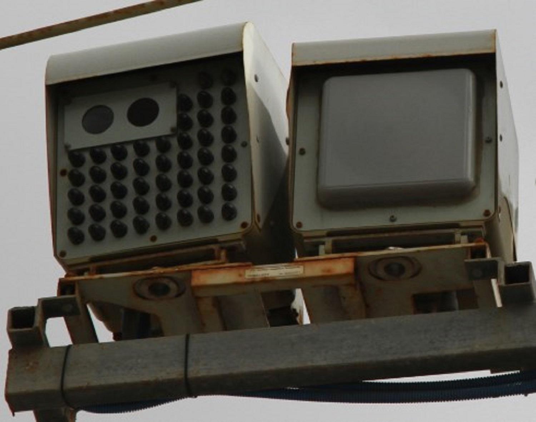 инструкция по эксплуатации видеорегистратора str 8500