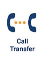 call transfer