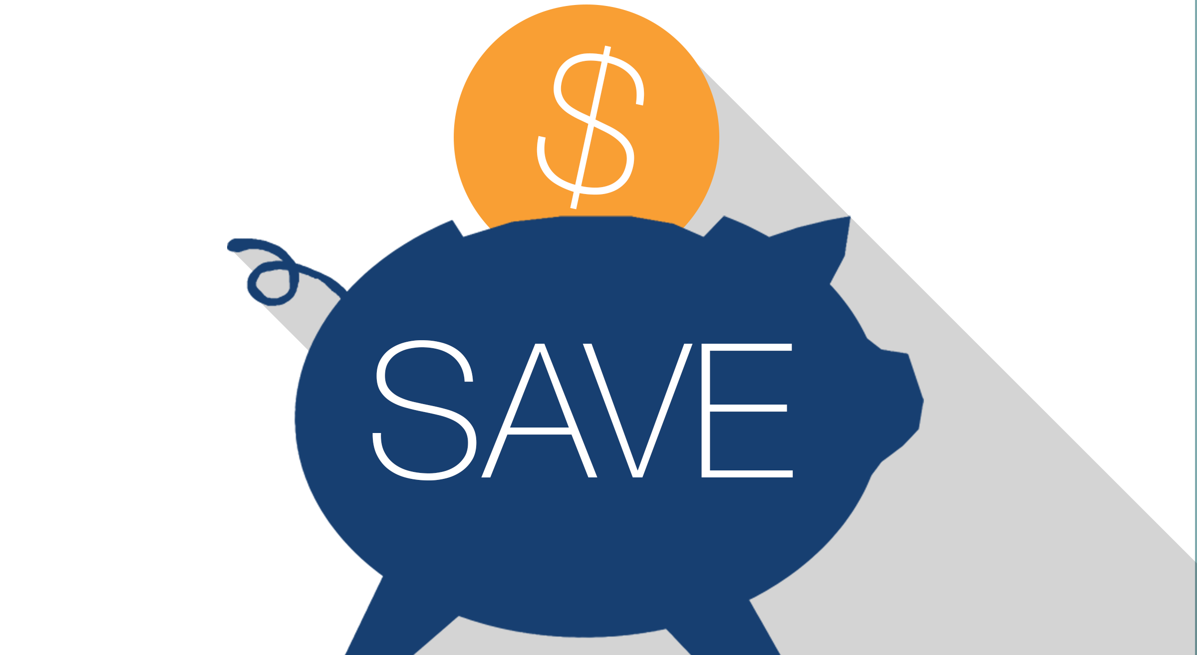 save on telephone bills
