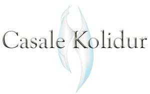 Casale kolidur logo