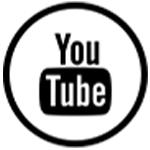 youtube_kolidur