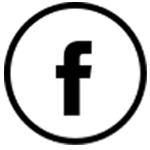 facebook_kolidur