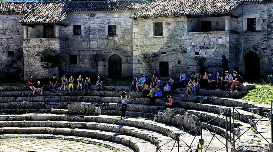 roman_city_altilia_kolidur_tours