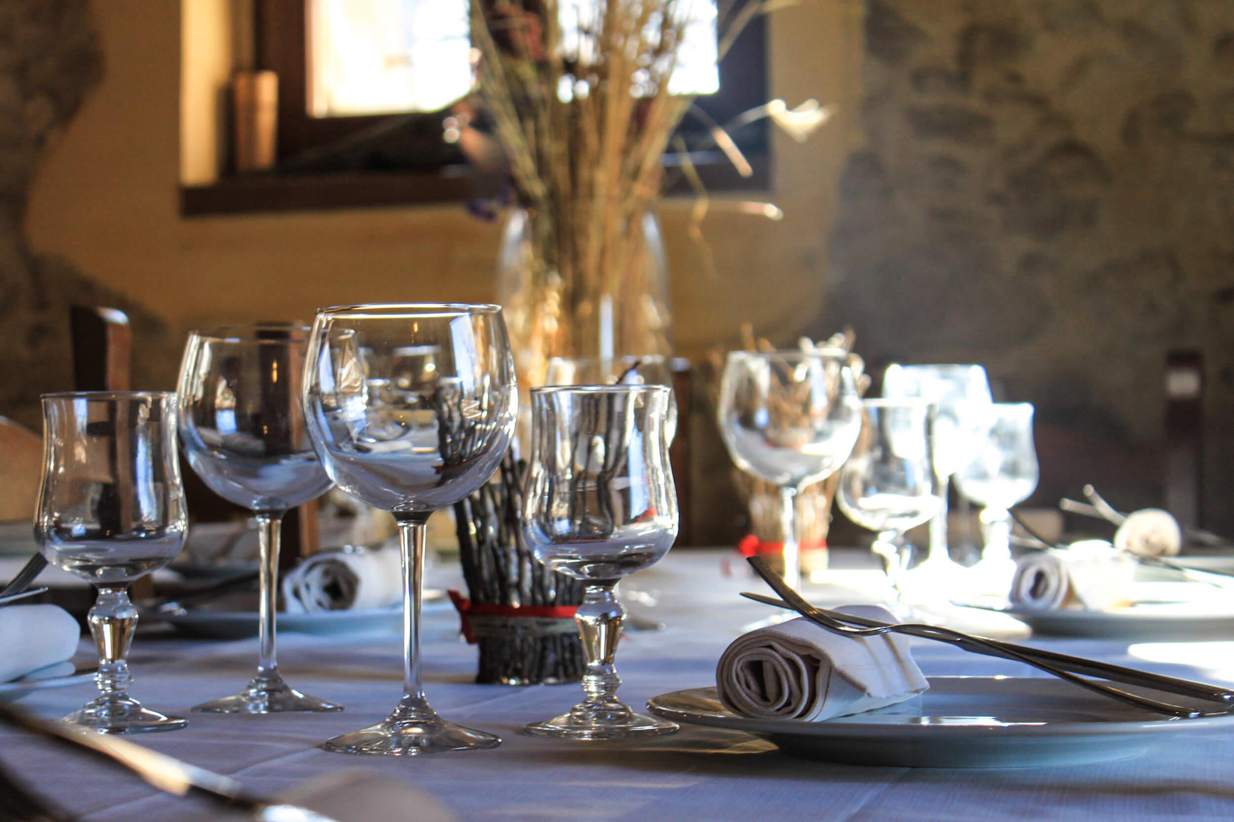 Table_set_events_kolidur