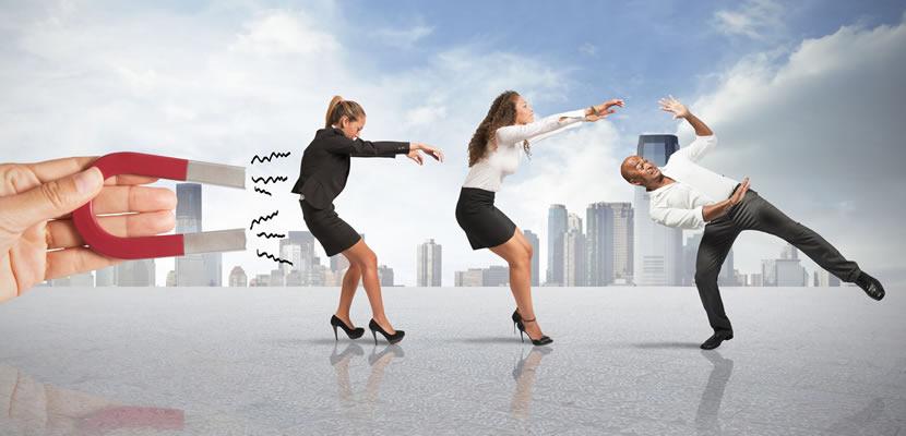 7 razones del por que el Inbound Marketing es efectivo