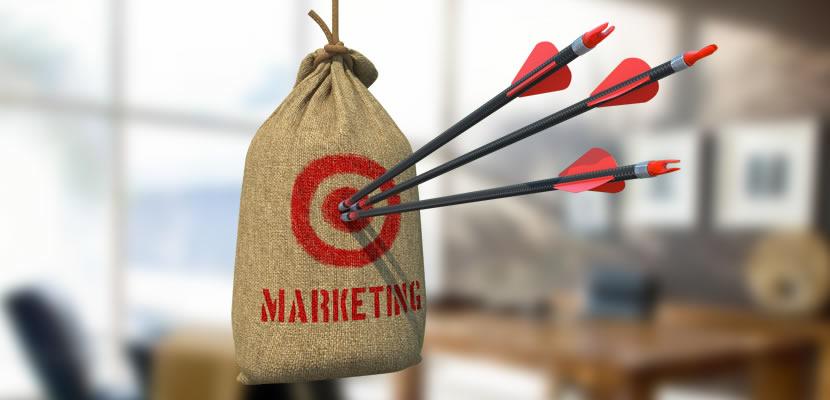 Qué es Marketing: Todo lo que necesitas saber sobre el tema.