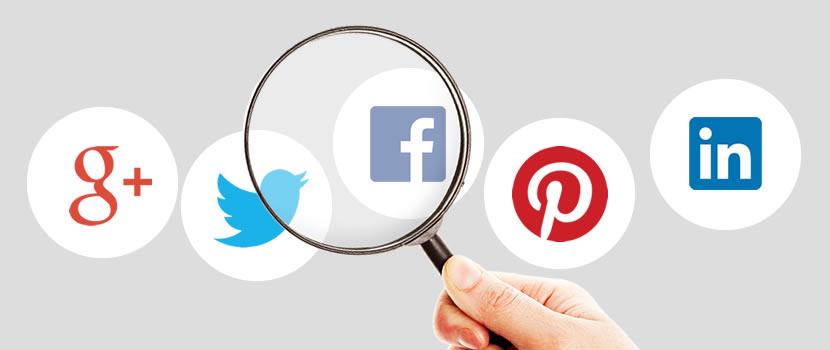 Sepa cuál es la mejor red social para tu empresa