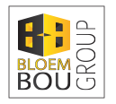 Bloembou Group Logo