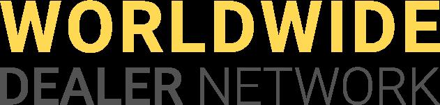 WorldWide Dealer Network