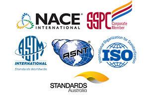International Standards Thumbnail