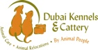 Dubai Kennes & Cattery