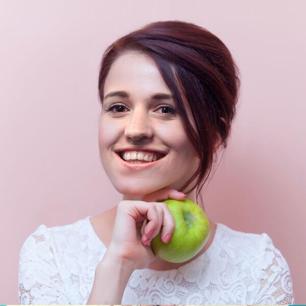 Jessika Rutten