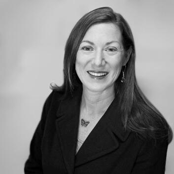 Diane Kamen, MD