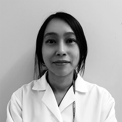 Catherine Do, MD PhD