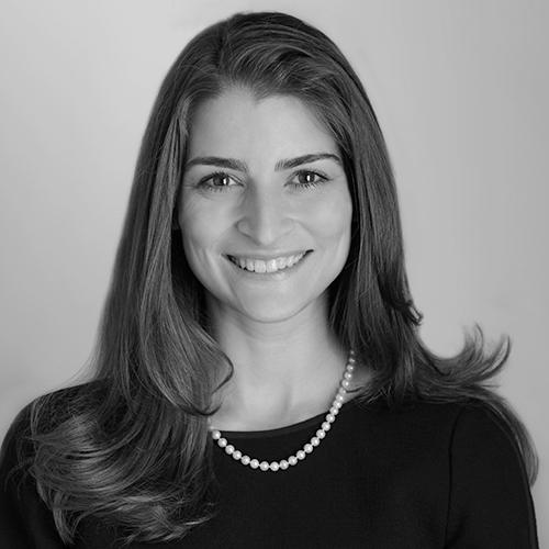 Alana Levine, MD
