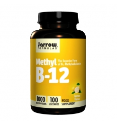Do Vegans Need B12?
