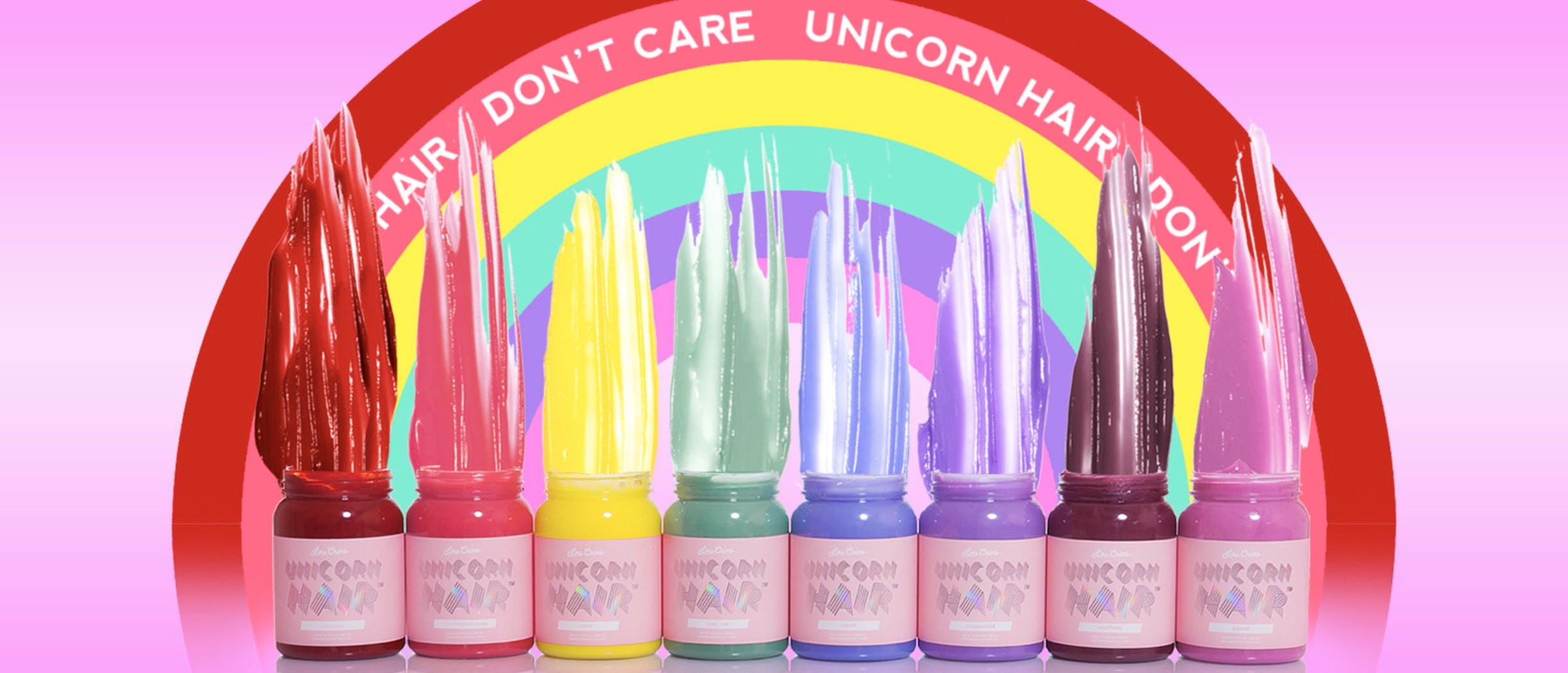 Cult Brand Lime Crime Launches New Vegan And Cruelty-Free \'Unicorn ...