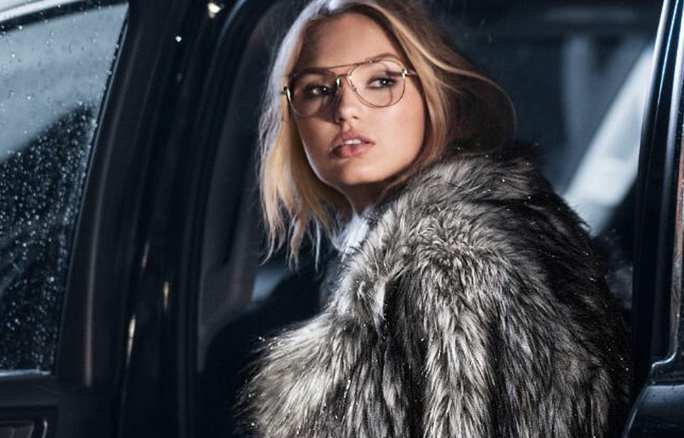 PETA Statement on Michael Kors Going Fur