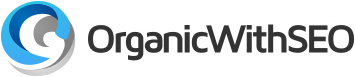 organicwithseo logo