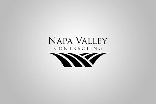 contractor-construction-logo-design-affordable