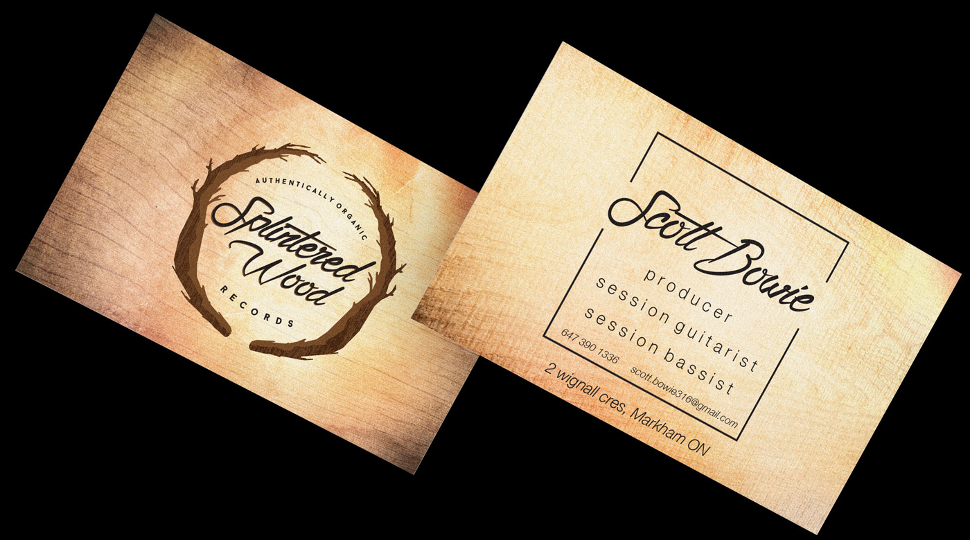 Shaped print web design for small businesses custom business card designer purchase online agency magicingreecefo Gallery