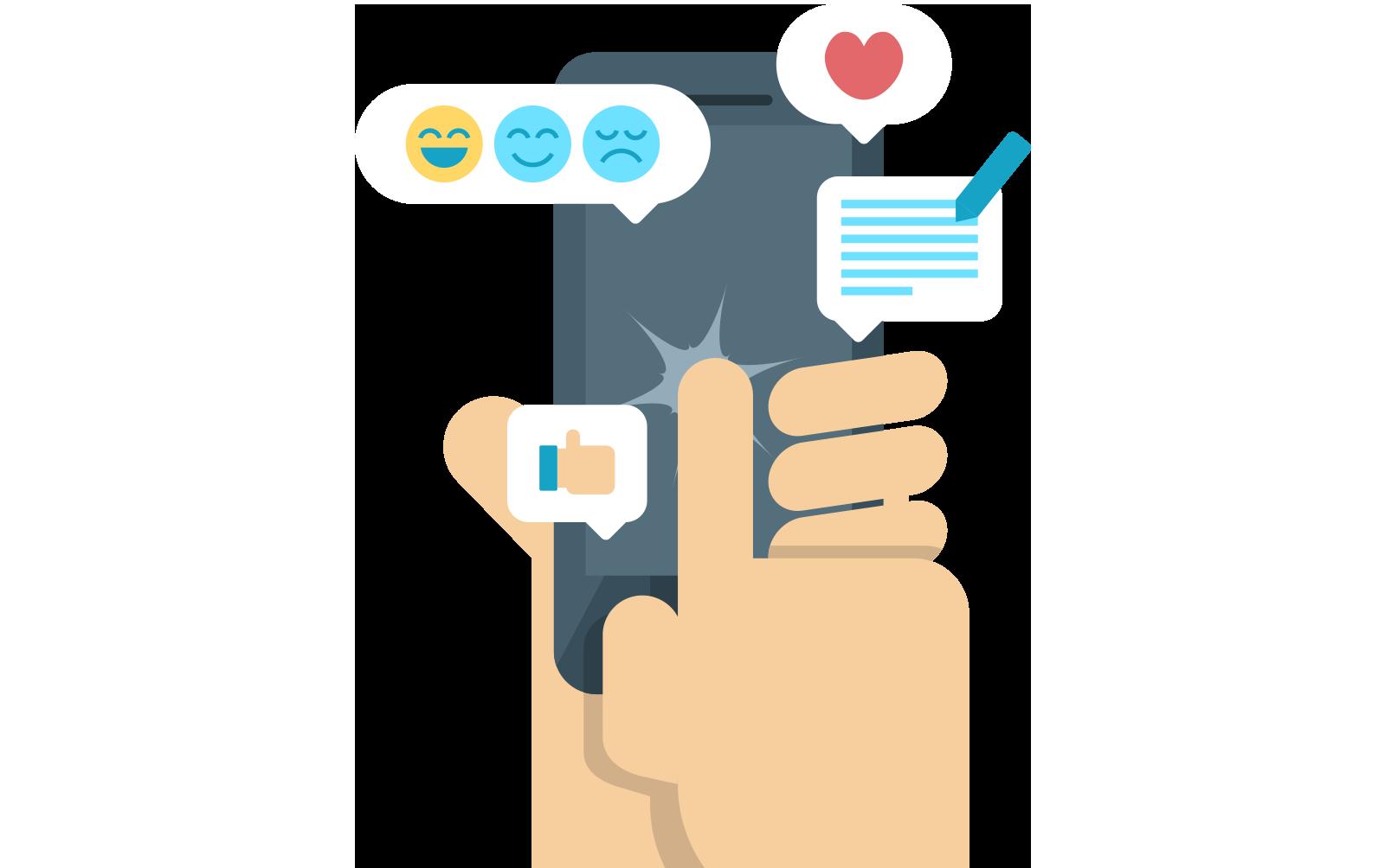 social-media-marketing-design-agency-ontario-canada
