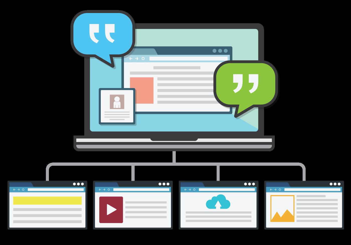 monthly-social-media-marketing-agency-fee