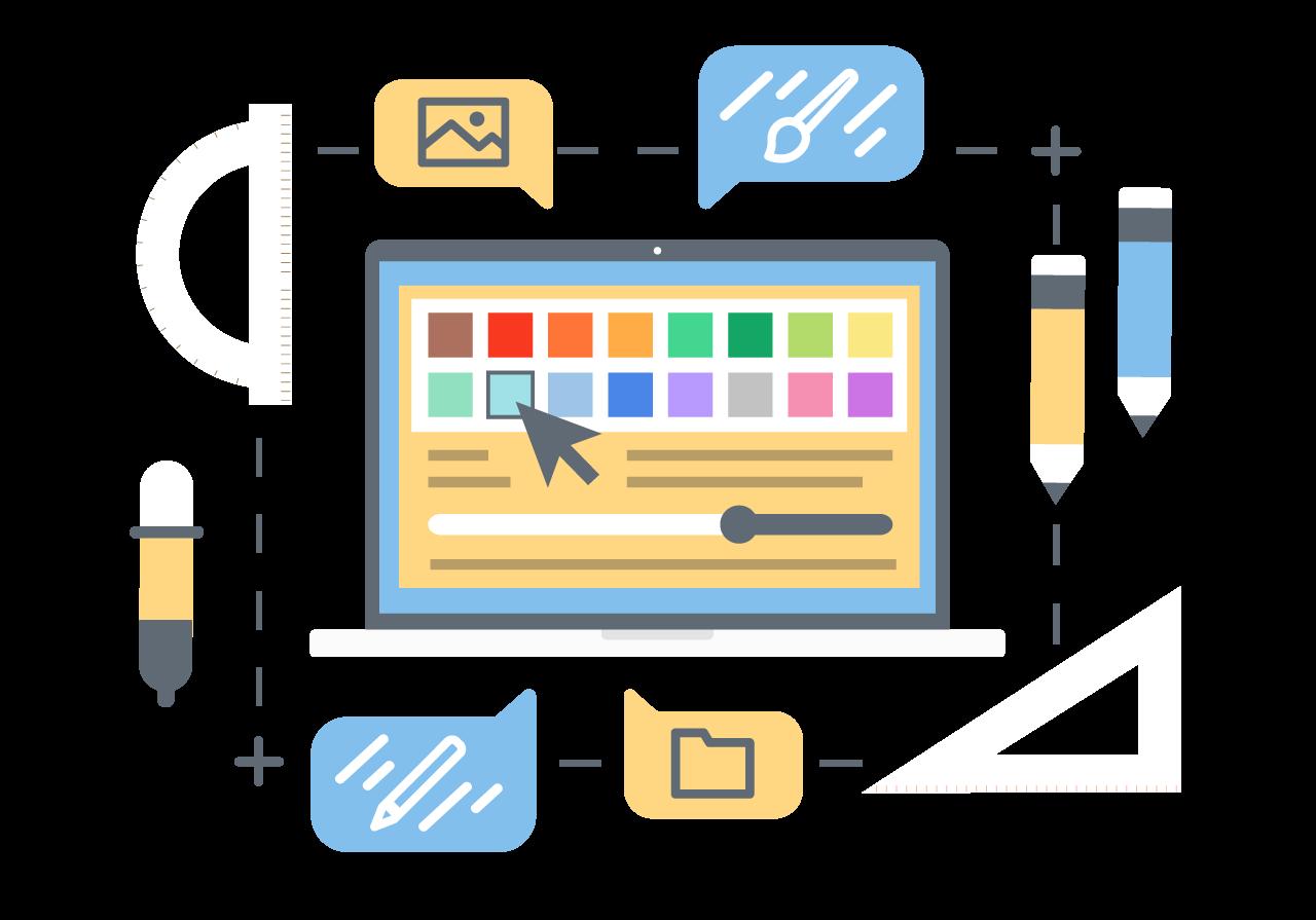 print-web-design-hire-online-affordable