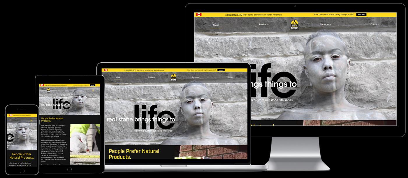 responsive-web-sites-ontario-toronto-yorkregion